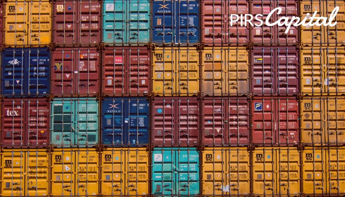 What Is Amazon Logistics?