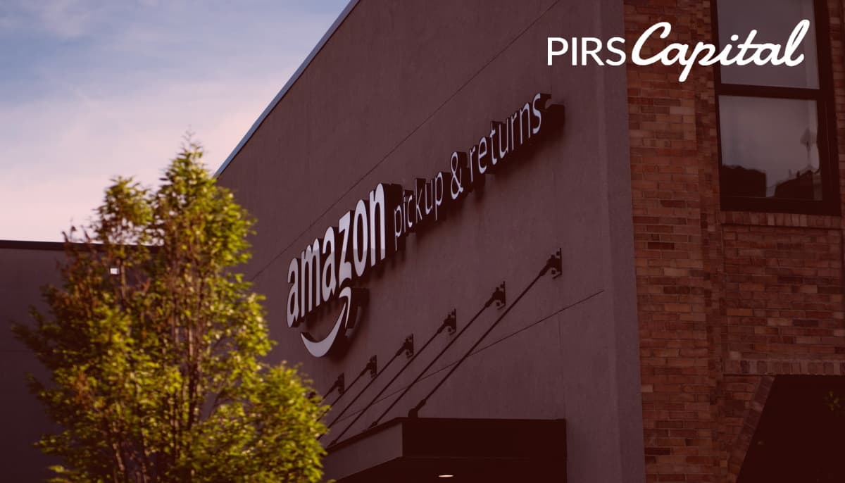 Amazon Storefront: The Ultimate Guide