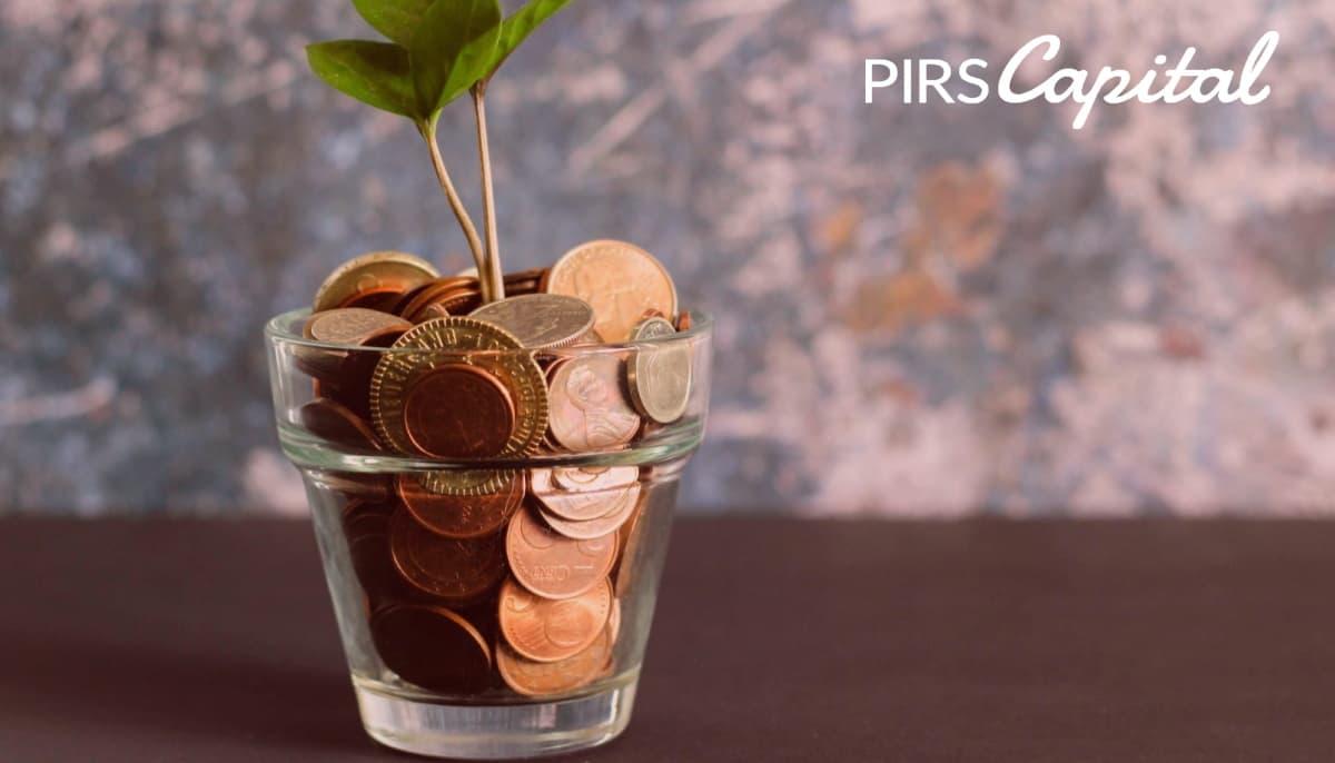 Merchant Financing: How to Get a Business Cash Advance